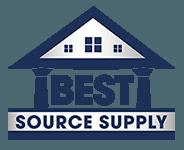 Best Source Supply