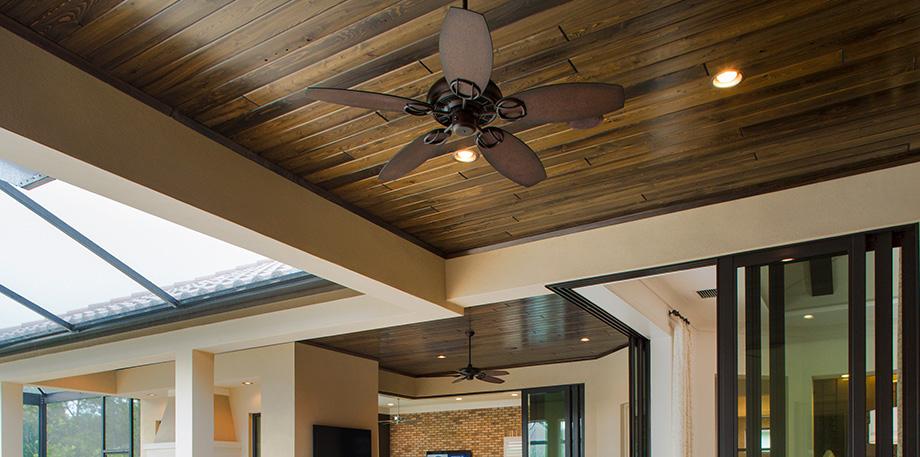 Flooring, Lumber, Hardware, Windows and Doors Supplier and Distributor West palm Beach - Best Source Supply - Doors, Windows, Moulding, Casing, Hardware Supplier - Riviera Beach, FL