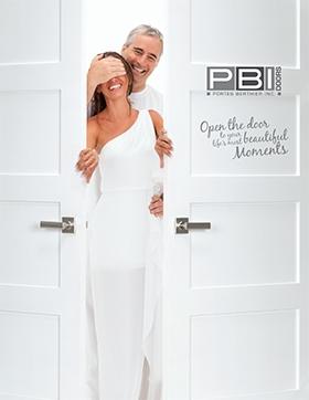 2019 PBI Catalog