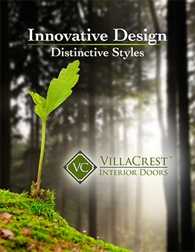 2019 Villacrest Catalog