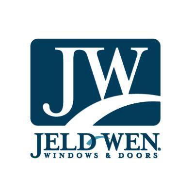 Jeld Wen Distributor - Flooring Distributor and Supplier - Palm Beach County - Best Source Supply - Riviera Beach, FL