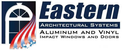 Easter AC Distributor - Impact Windows and Doors Distributor and Supplier - Palm Beach County - Best Source Supply - Riviera Beach, FL