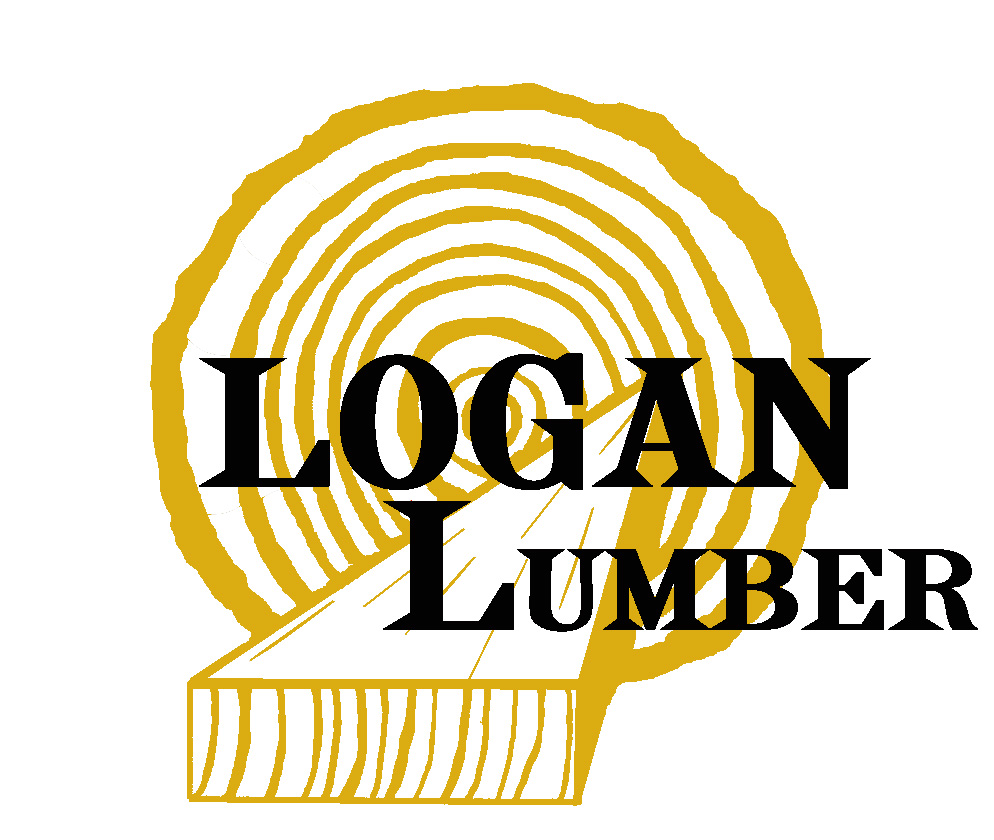 Logan Lumber Distributor - Best Source Supply Flooring and Hardware Distributor - Riviera Beach, FL