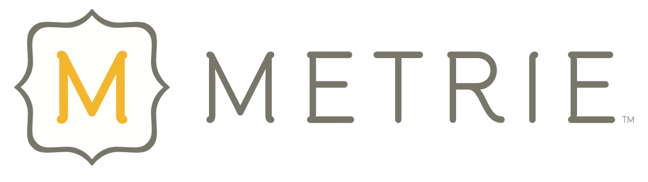 METRIE-LOGO-WithTag_Eng_ii