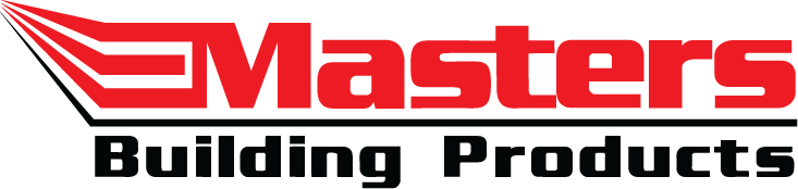 Masters-Building-Products