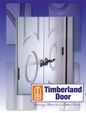 2019 Timberland Catalog