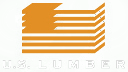 US Lumber Distributor - Best Source Supply Flooring and Hardware Distributor - Riviera Beach, FL
