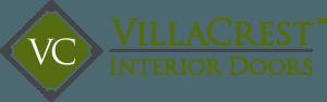 Villacres Interior Door Supplier - Palm Beach County - Best Source Supply - Riviera Beach, FL