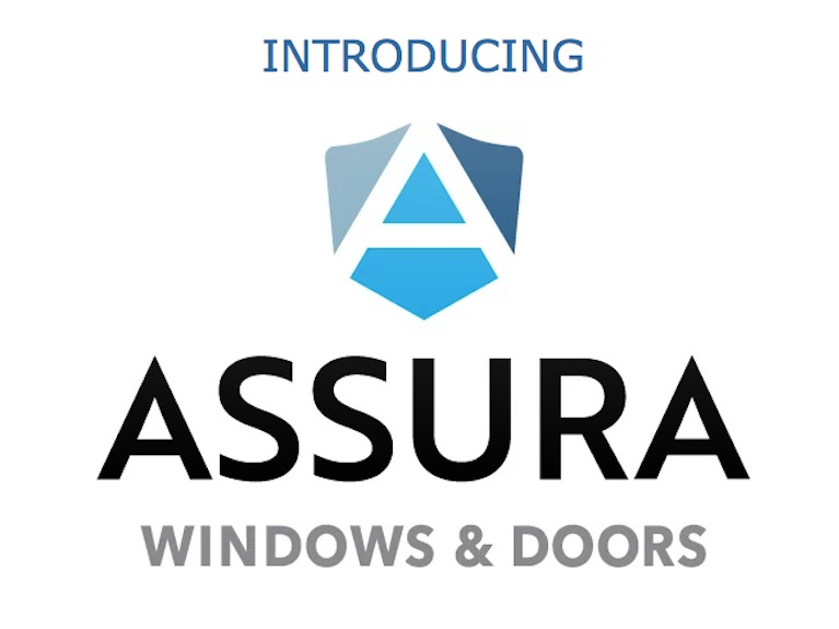 Assura Distributor - Impact Windows and Doors Distributor and Supplier - Palm Beach County - Best Source Supply - Riviera Beach, FL