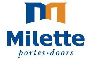 Milette Door Supplier - Palm Beach County - Best Source Supply - Riviera Beach, FL
