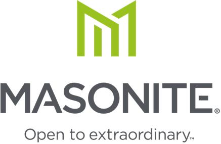 Masonite Supplier - Palm Beach County - Best Source Supply - Riviera Beach, FL