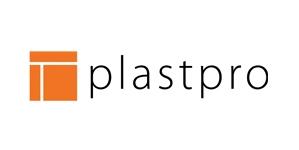 plastpro-logo