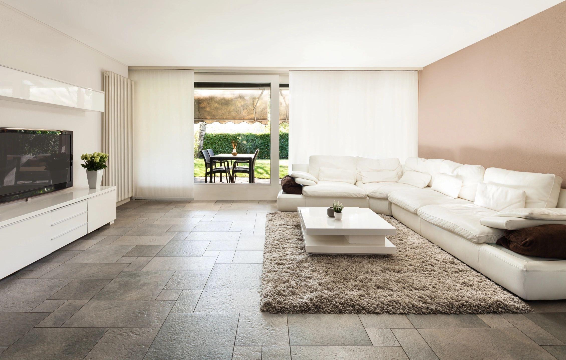 Flooring Distributor and Supplier - Palm Beach County - Best Source Supply - Riviera Beach, FL