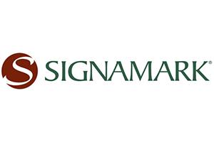 Signamark Door Supplier - Palm Beach County - Best Source Supply - Riviera Beach, FL