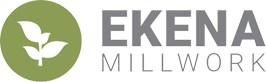 Ekena Millwork Supplier