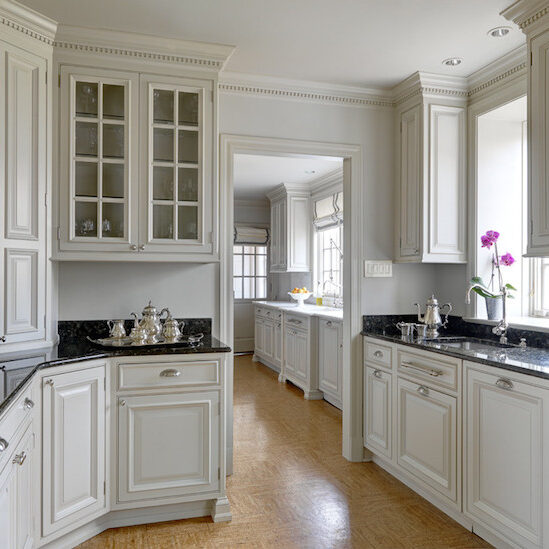 Crown Moulding - Moulding Supplier West palm Beach - Best Source Supply - About Us - Doors, Windows, Moulding, Casing, Hardware Supplier - Riviera Beach, FL