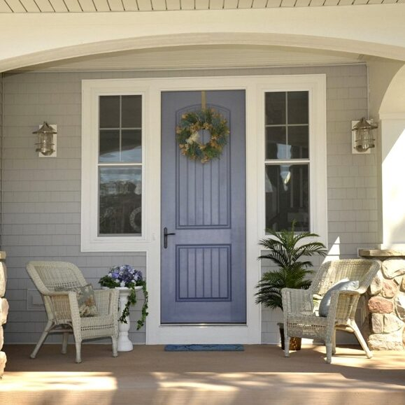 Interior Exterior Impact Door Supplier Palm Beach County - Flooring, Lumber, Hardware, Windows and Doors Supplier and Distributor West palm Beach - Best Source Supply - Doors, Windows, Moulding, Casing, Hardware Supplier - Riviera Beach, FL